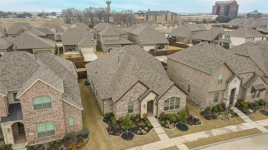 1657 Ashington Trail, Farmers Branch, Texas 75234 - acquisto real estate best looking realtor in america shana acquisto