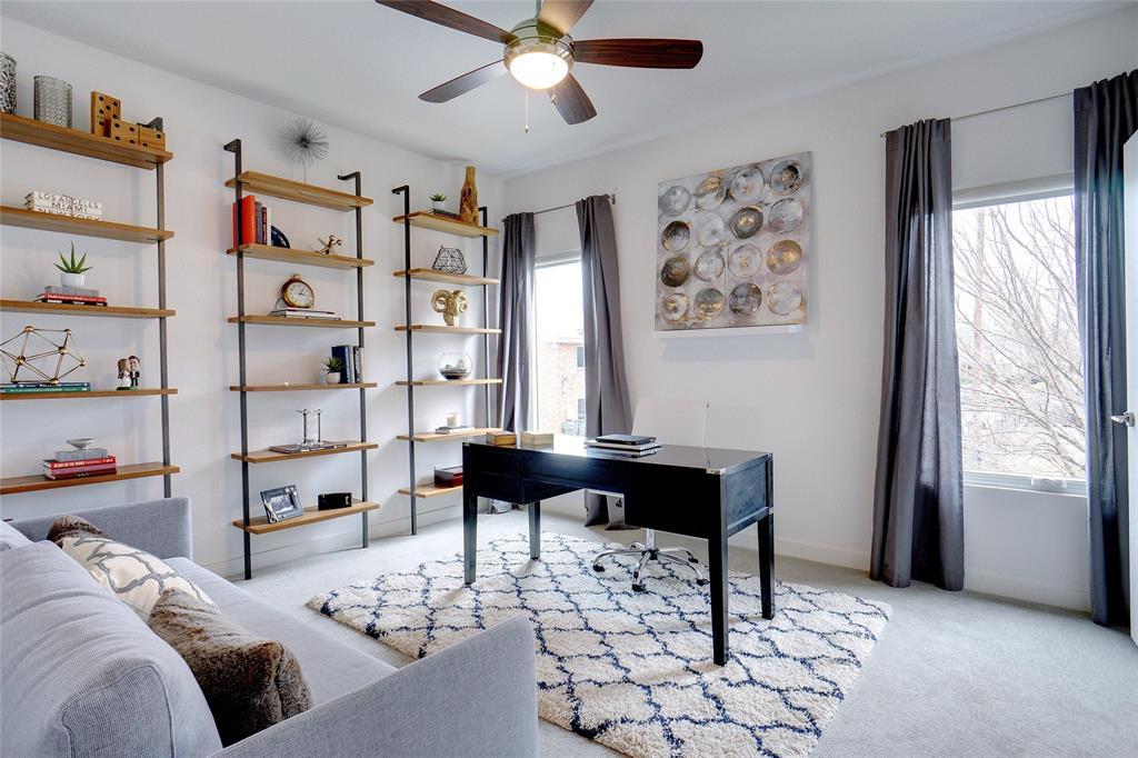3824 Pine Tree Court, Dallas, Texas 75206 - acquisto real estate best negotiating realtor linda miller declutter realtor