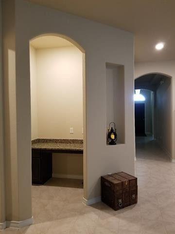 501 Borrow Way, Van Alstyne, Texas 75495 - acquisto real estate best allen realtor kim miller hunters creek expert