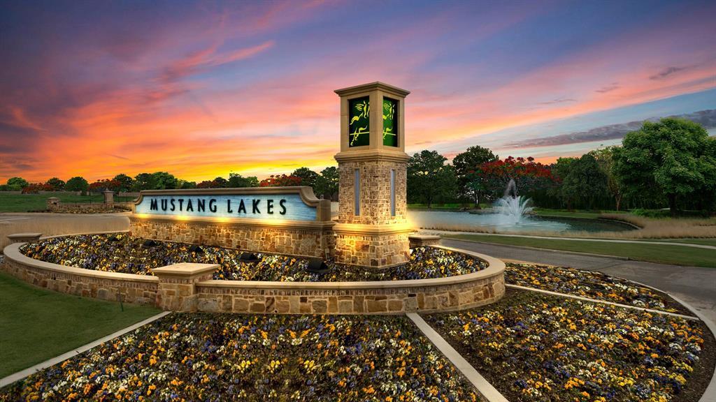 2524 Preakness Place, Celina, Texas 75009 - acquisto real estate best allen realtor kim miller hunters creek expert