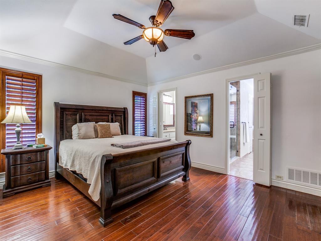 6720 Dupper Drive, Dallas, Texas 75252 - acquisto real estate best luxury buyers agent in texas shana acquisto inheritance realtor