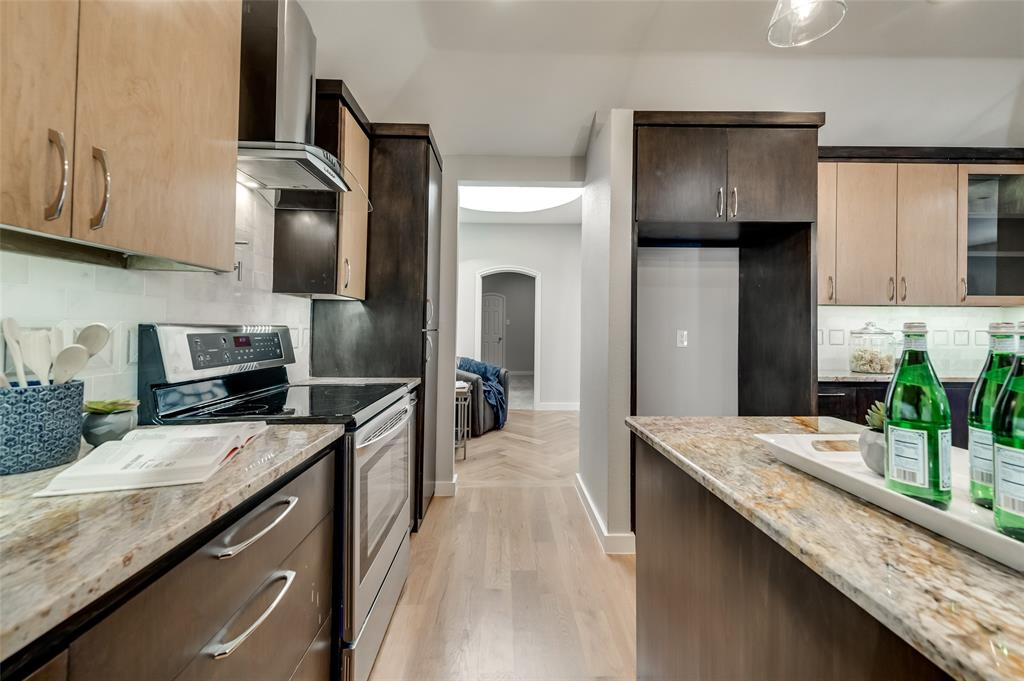 5803 Orchid Lane, Dallas, Texas 75230 - acquisto real estate best investor home specialist mike shepherd relocation expert