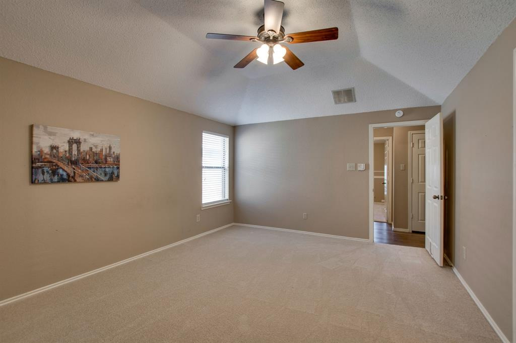 331 Parkwood Lane, Coppell, Texas 75019 - acquisto real estate best realtor dfw jody daley liberty high school realtor