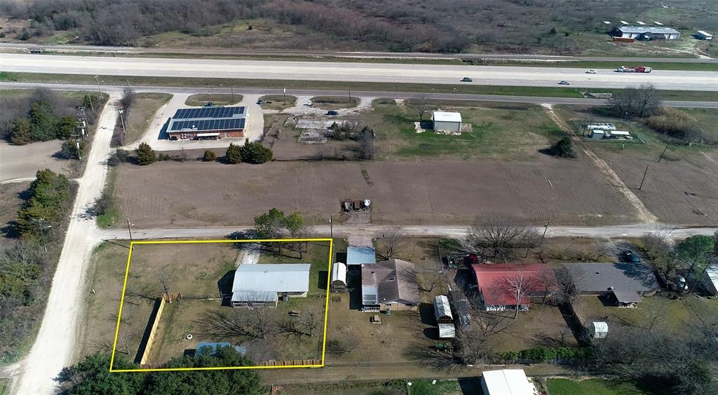 104 Buchanan Boulevard, Corsicana, Texas 75110 - acquisto real estate smartest realtor in america shana acquisto