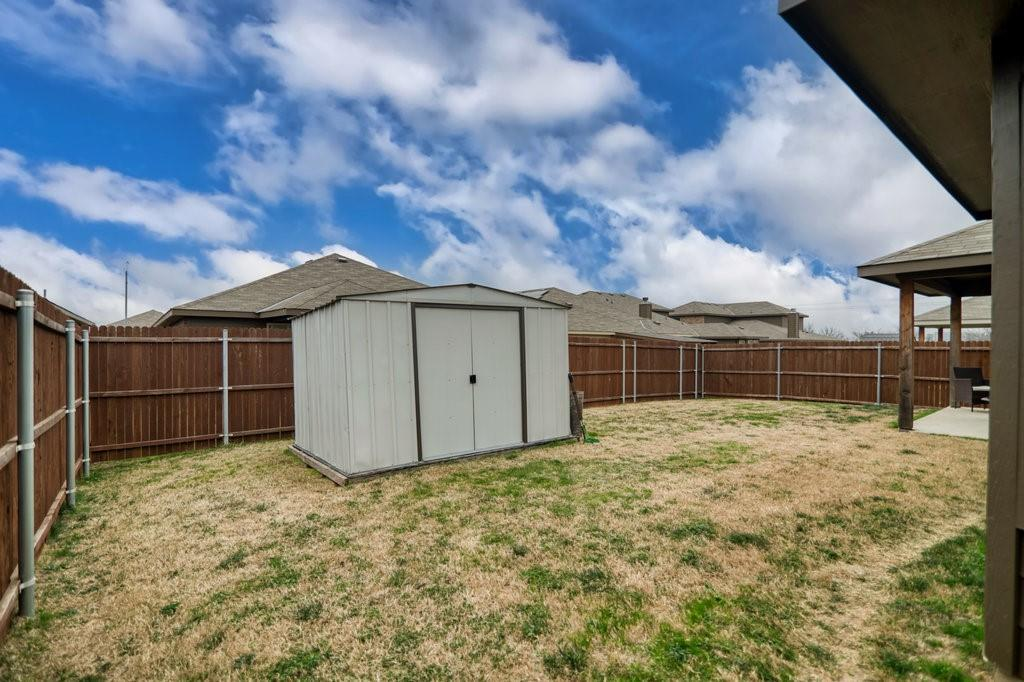 412 Nuffield Lane, Fort Worth, Texas 76036 - acquisto real estate mvp award real estate logan lawrence
