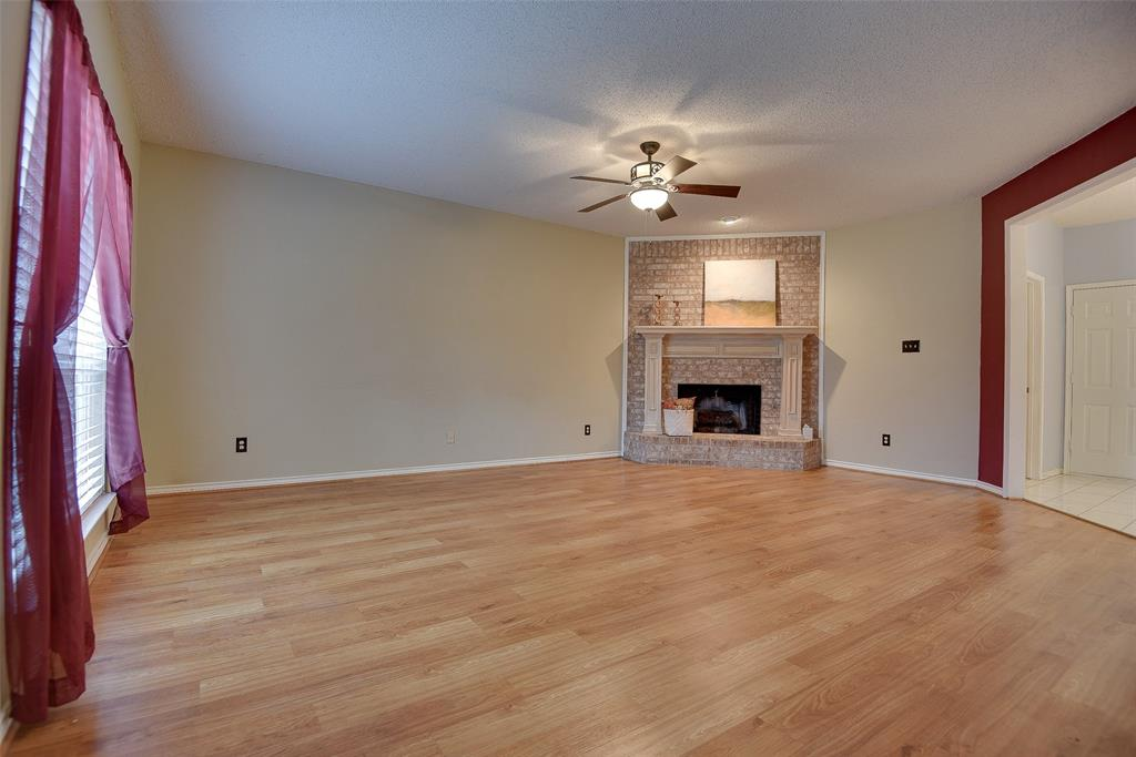 2506 Chene Drive, Sachse, Texas 75048 - acquisto real estate best realtor dallas texas linda miller agent for cultural buyers