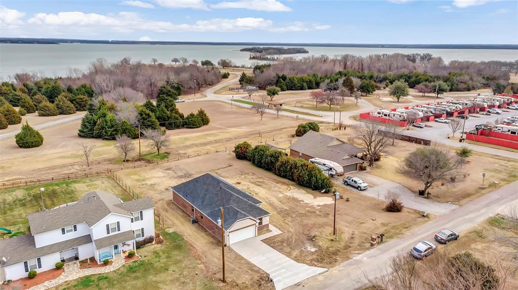 7825 County Road 990 Princeton, Texas 75407 - acquisto real estate best realtor dfw jody daley liberty high school realtor