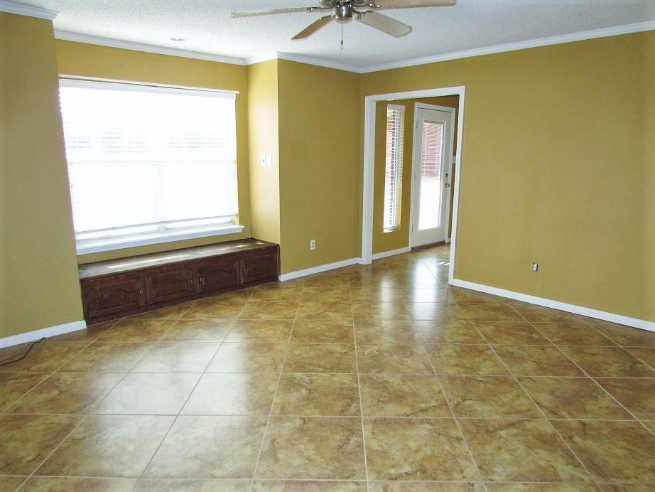 1221 Prairie Wind Boulevard, Stephenville, Texas 76401 - acquisto real estate best luxury buyers agent in texas shana acquisto inheritance realtor