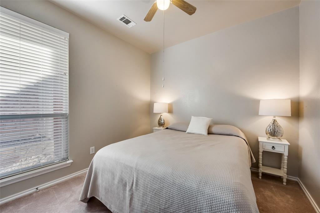 3720 Grantsville Drive, Fort Worth, Texas 76244 - acquisto real estate best realtor dallas texas linda miller agent for cultural buyers
