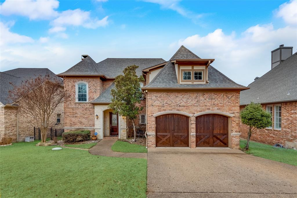 218 Hide A Way Drive, Mabank, Texas 75156 - Acquisto Real Estate best plano realtor mike Shepherd home owners association expert