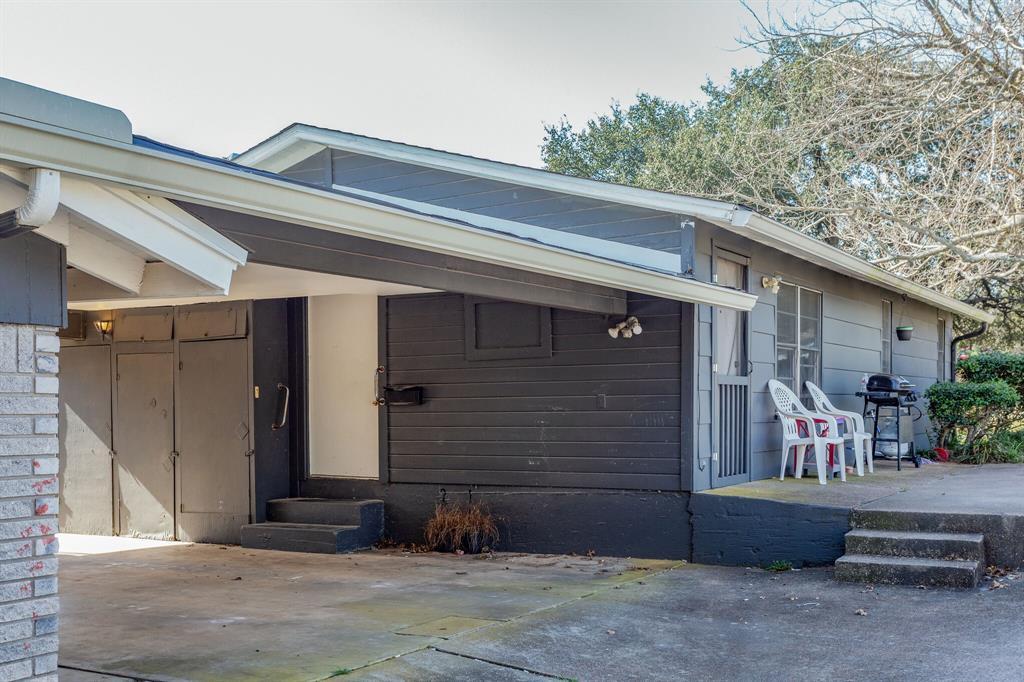461 County Road 1812  Clifton, Texas 76634 - acquisto real estate smartest realtor in america shana acquisto