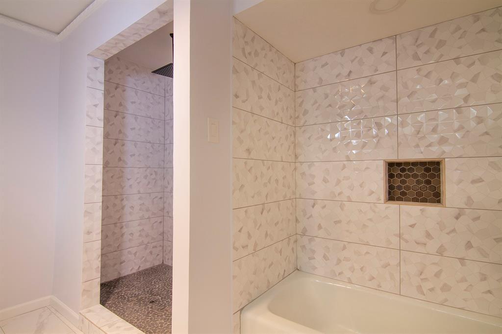 3718 Jubilee  Trail, Dallas, Texas 75229 - acquisto real estate best realtor dfw jody daley liberty high school realtor