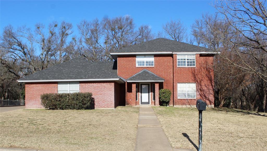 1221 Prairie Wind Boulevard, Stephenville, Texas 76401 - Acquisto Real Estate best plano realtor mike Shepherd home owners association expert