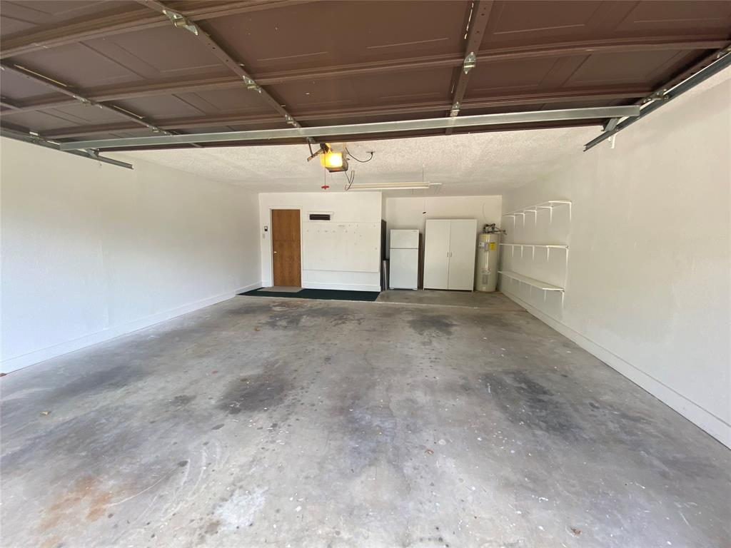 5707 Teal Ridge Drive, Arlington, Texas 76017 - acquisto real estate mvp award real estate logan lawrence
