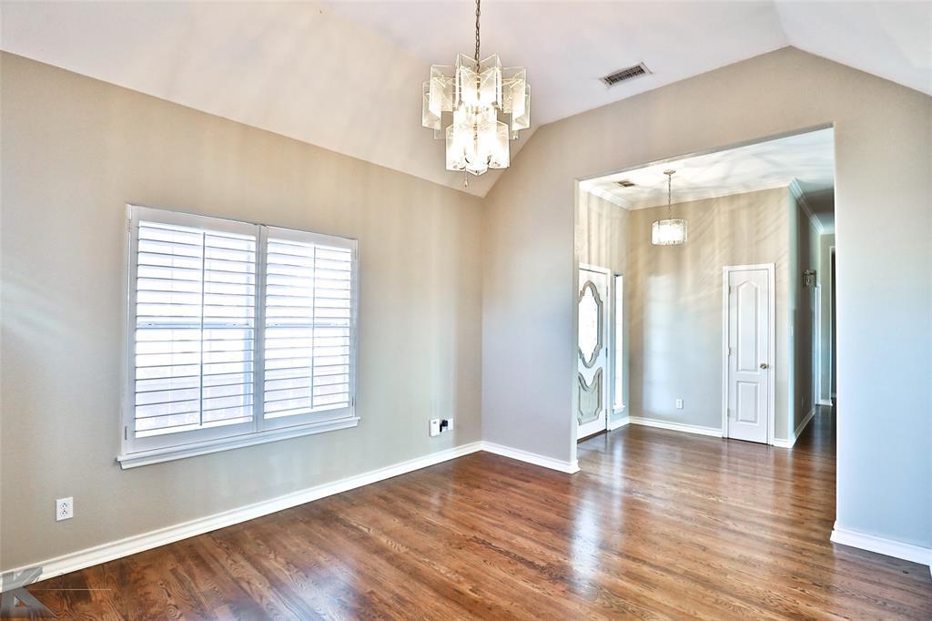 8541 Saddle Creek Road, Abilene, Texas 79602 - acquisto real estate best luxury buyers agent in texas shana acquisto inheritance realtor