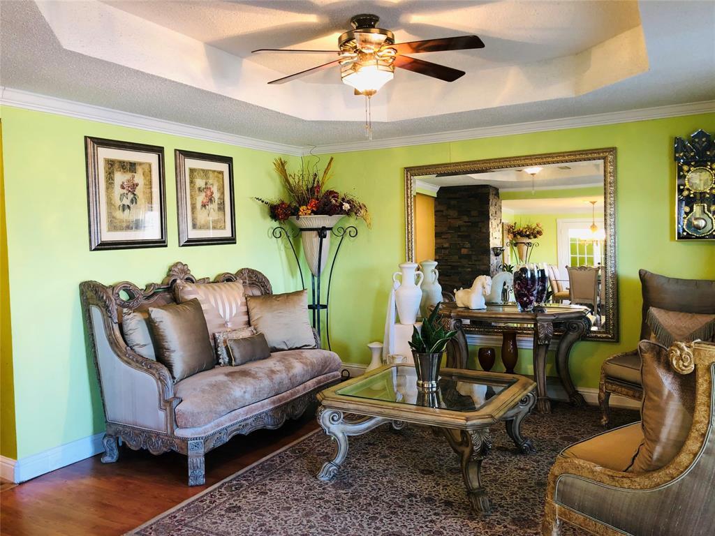 2507 Vernon  Avenue, Dallas, Texas 75224 - acquisto real estate best allen realtor kim miller hunters creek expert