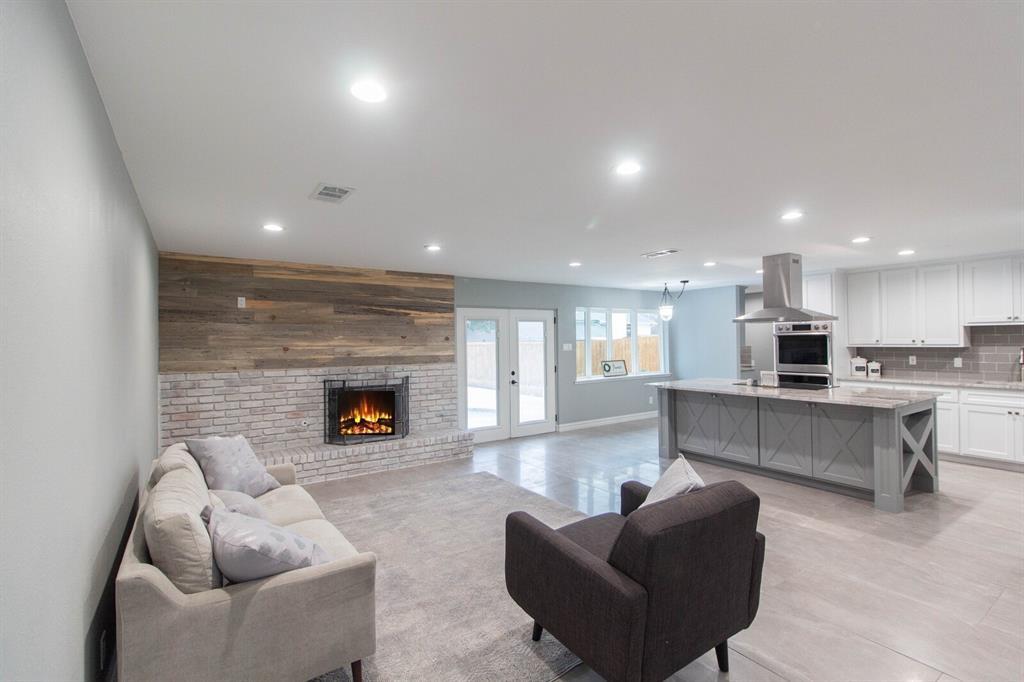 4156 Echo Glen  Drive, Dallas, Texas 75244 - Acquisto Real Estate best mckinney realtor hannah ewing stonebridge ranch expert