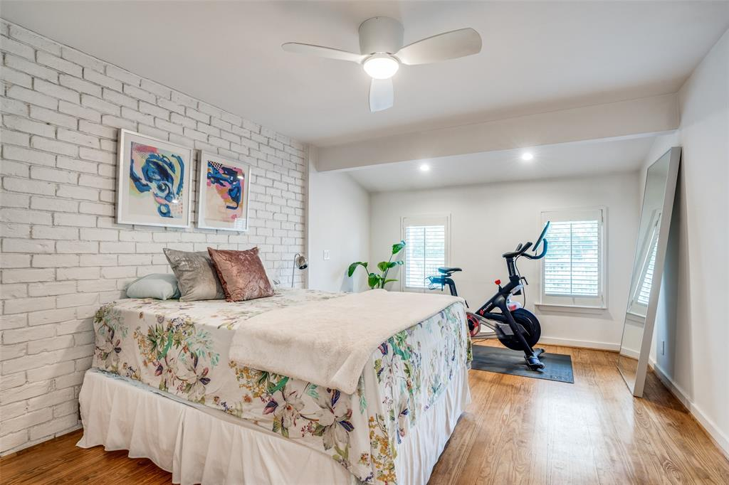 4231 Travis Street, Dallas, Texas 75205 - acquisto real estate best frisco real estate broker in texas for high net worth buyers