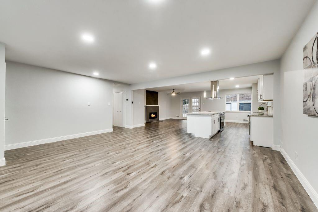 623 Greenleaf Drive, Richardson, Texas 75080 - acquisto real estate best prosper realtor susan cancemi windfarms realtor