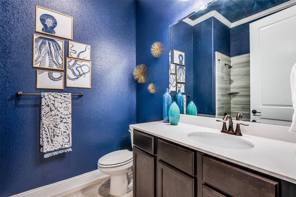 2708 Cromwell The Colony, Texas 75056 - acquisto real estate best realtor dallas texas linda miller agent for cultural buyers
