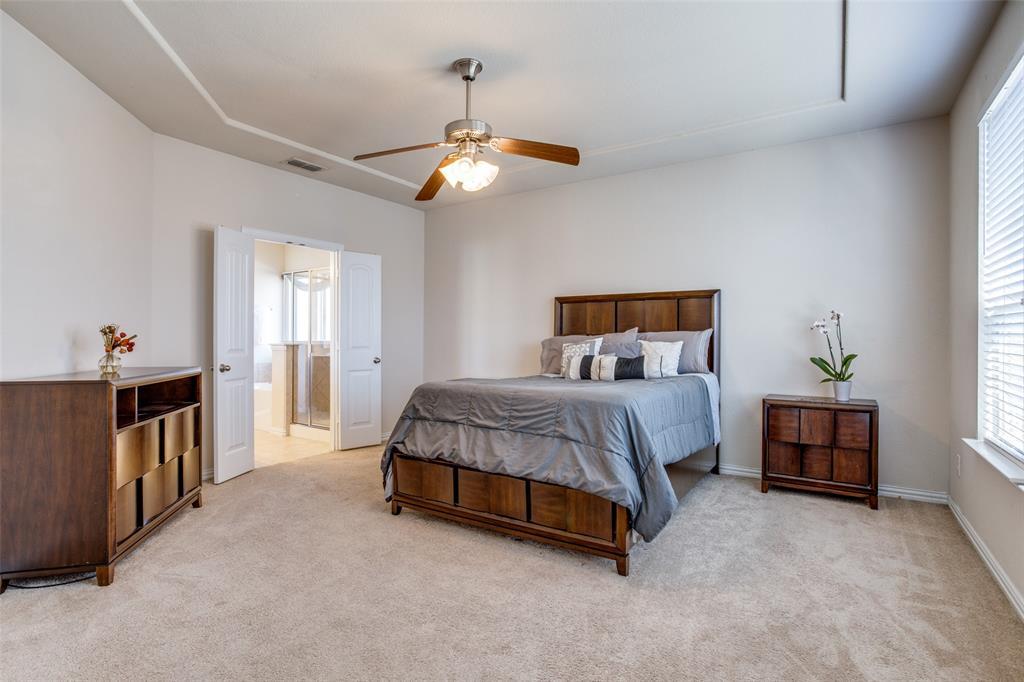 701 Spring Falls Drive, McKinney, Texas 75071 - acquisto real estate best designer and realtor hannah ewing kind realtor