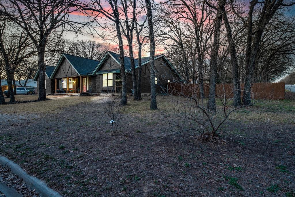2021 Vista Road, Keller, Texas 76262 - Acquisto Real Estate best mckinney realtor hannah ewing stonebridge ranch expert