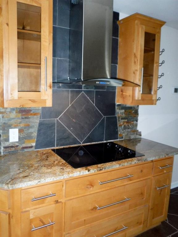 4222 Glen Springs Drive, Arlington, Texas 76016 - acquisto real estate best new home sales realtor linda miller executor real estate