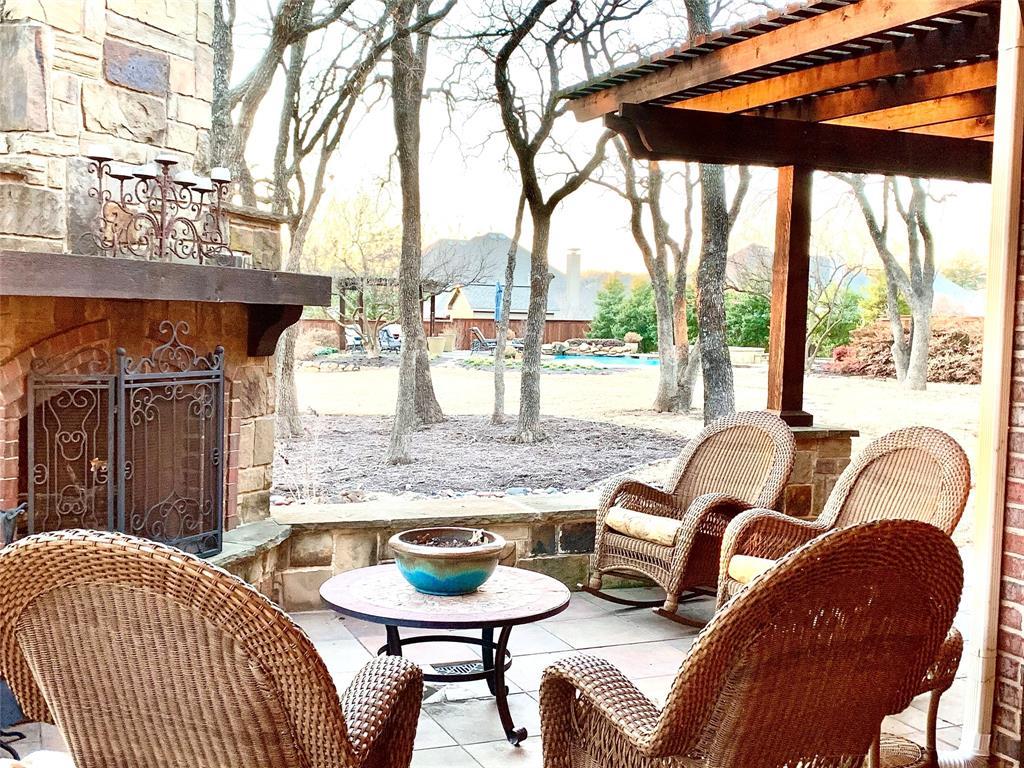 1008 Bourland Road, Keller, Texas 76248 - acquisto real estate best realtor dfw jody daley liberty high school realtor