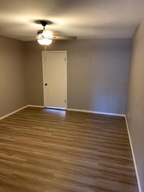 1220 Holt Avenue, DeSoto, Texas 75115 - acquisto real estate best luxury buyers agent in texas shana acquisto inheritance realtor