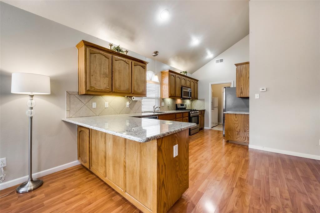 3720 Grantsville Drive, Fort Worth, Texas 76244 - acquisto real estate best the colony realtor linda miller the bridges real estate