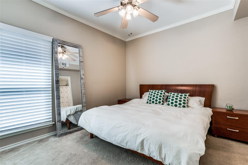 4104 Hall  Street, Dallas, Texas 75219 - acquisto real estate best celina realtor logan lawrence best dressed realtor