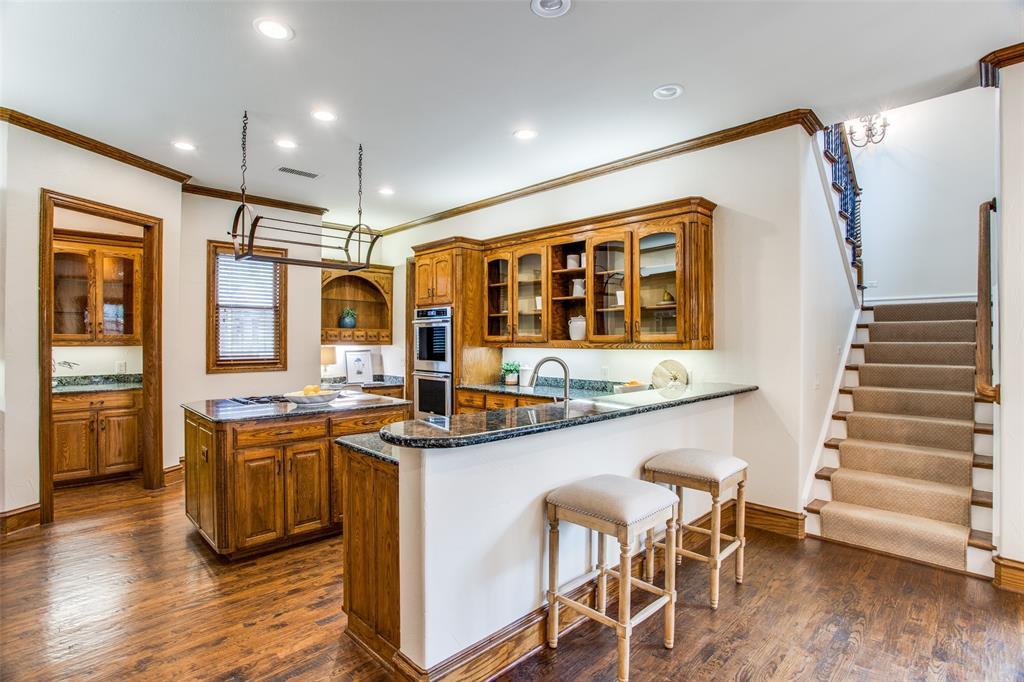 7318 Colgate Avenue, Dallas, Texas 75225 - acquisto real estate best style realtor kim miller best real estate reviews dfw