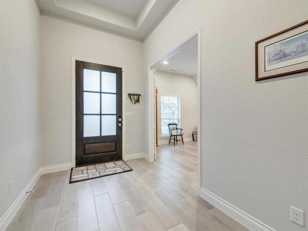 1009 Queens Lake Trail, McKinney, Texas 75071 - acquisto real estate best prosper realtor susan cancemi windfarms realtor