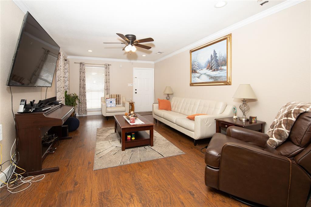 1455 Rim Road, Dallas, Texas 75211 - acquisto real estate best prosper realtor susan cancemi windfarms realtor