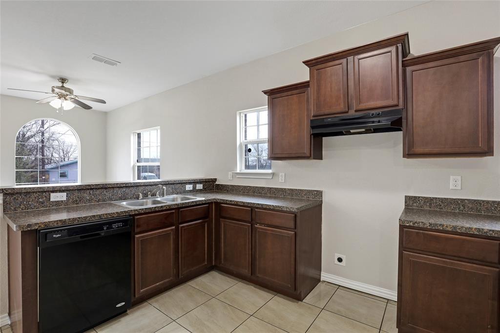 3822 Opal Avenue, Dallas, Texas 75216 - acquisto real estate best real estate company in frisco texas real estate showings
