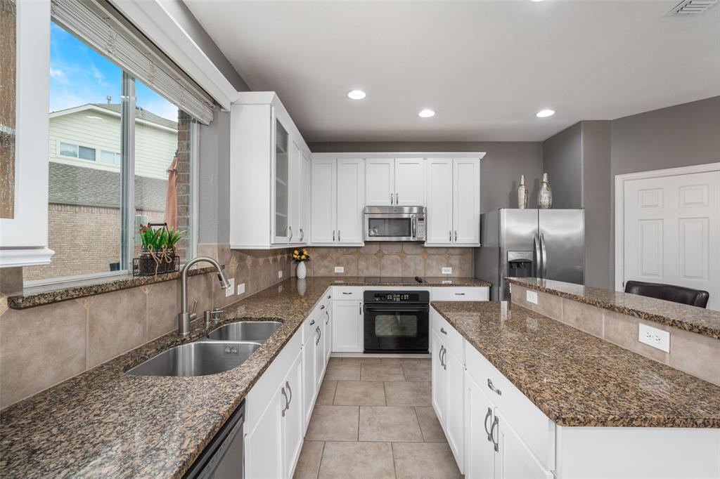 2841 Tangerine Lane, Plano, Texas 75074 - acquisto real estate best new home sales realtor linda miller executor real estate