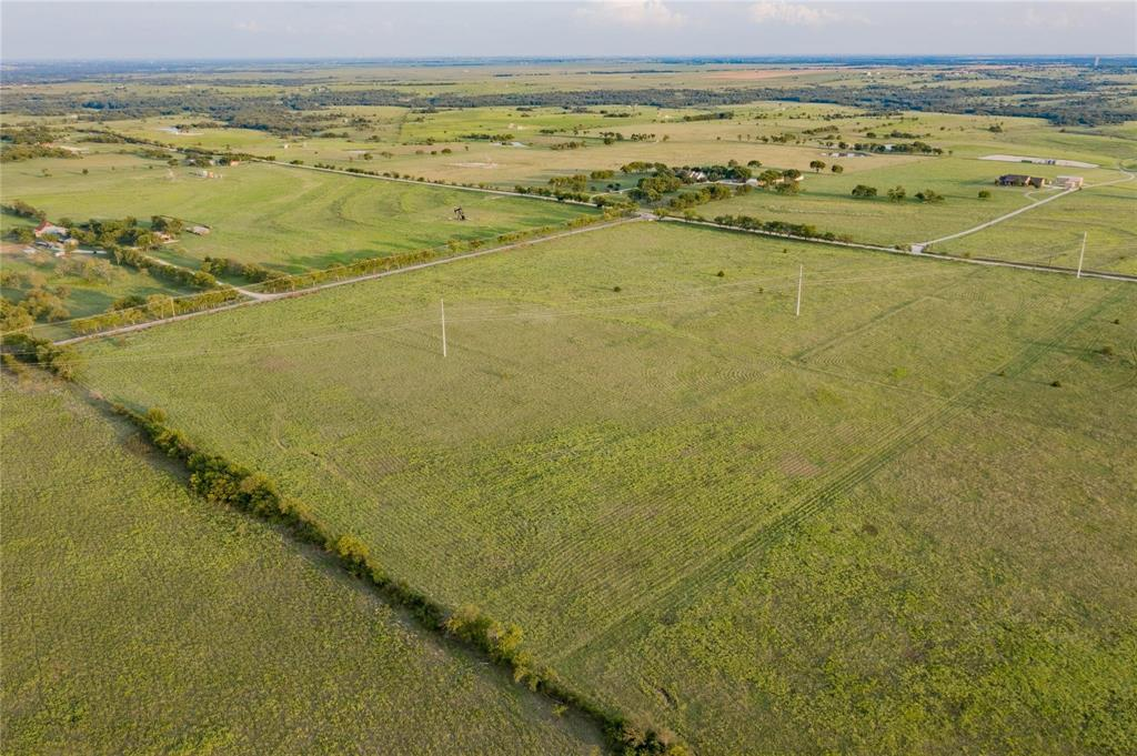 Lot 4 Leo  Road, Decatur, Texas 76234 - acquisto real estate best realtor westlake susan cancemi kind realtor of the year