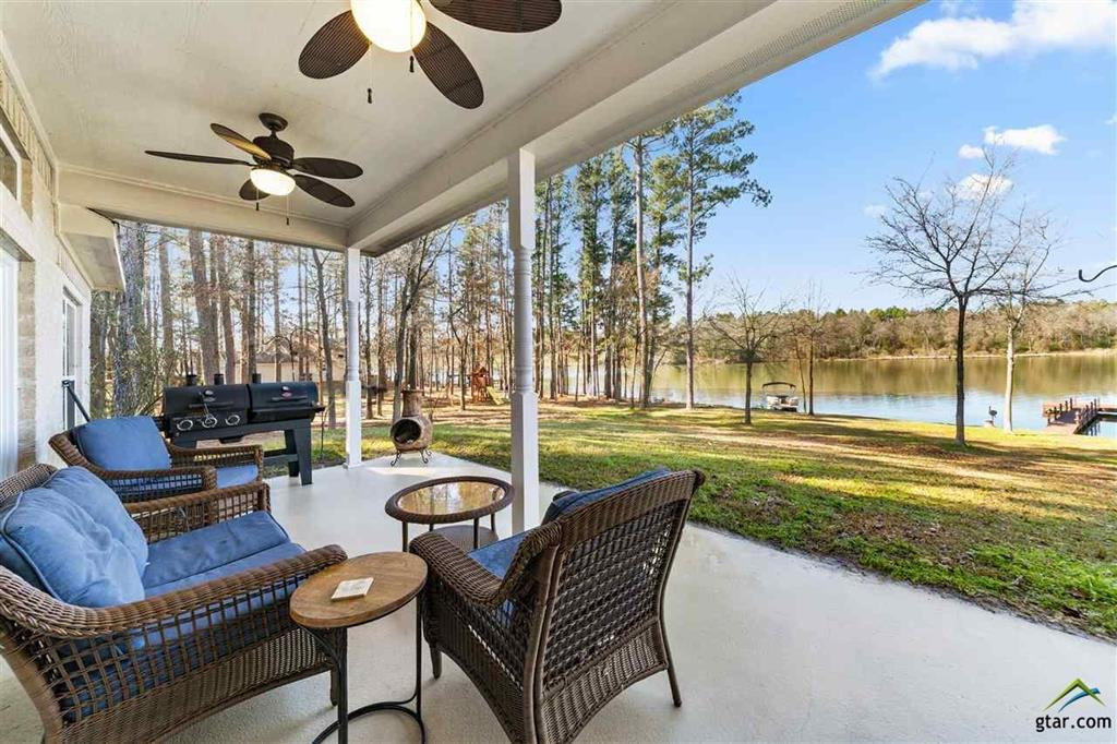 395 Private Road 2367  Mount Pleasant, Texas 75455 - acquisto real estate best the colony realtor linda miller the bridges real estate
