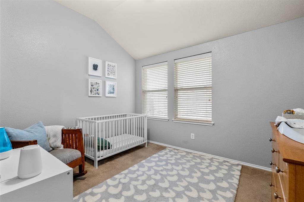 2737 Laurel Oak Drive, McKinney, Texas 75071 - acquisto real estate best style realtor kim miller best real estate reviews dfw