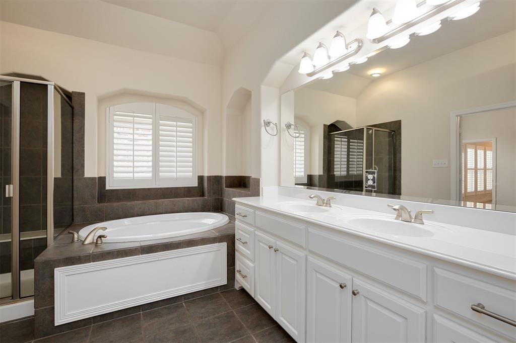6105 Lake Way, North Richland Hills, Texas 76180 - acquisto real estaet best boutique real estate firm in texas for high net worth sellers