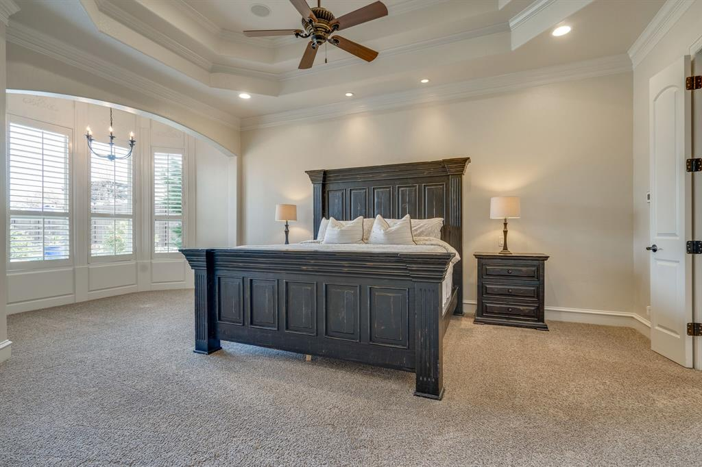420 Chapel Downs Drive, Southlake, Texas 76092 - acquisto real estate best style realtor kim miller best real estate reviews dfw