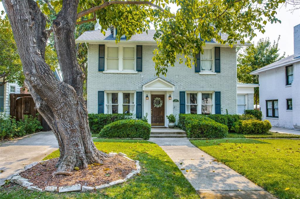 5338 Vanderbilt Avenue, Dallas, Texas 75206 - Acquisto Real Estate best mckinney realtor hannah ewing stonebridge ranch expert