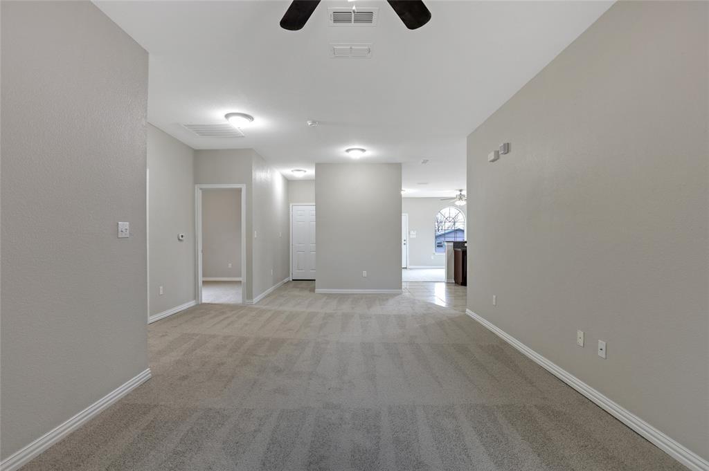 3822 Opal Avenue, Dallas, Texas 75216 - acquisto real estate best luxury buyers agent in texas shana acquisto inheritance realtor