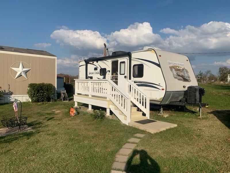 15522 Point Lavista Road, Malakoff, Texas 75148 - acquisto real estate best realtor dfw jody daley liberty high school realtor