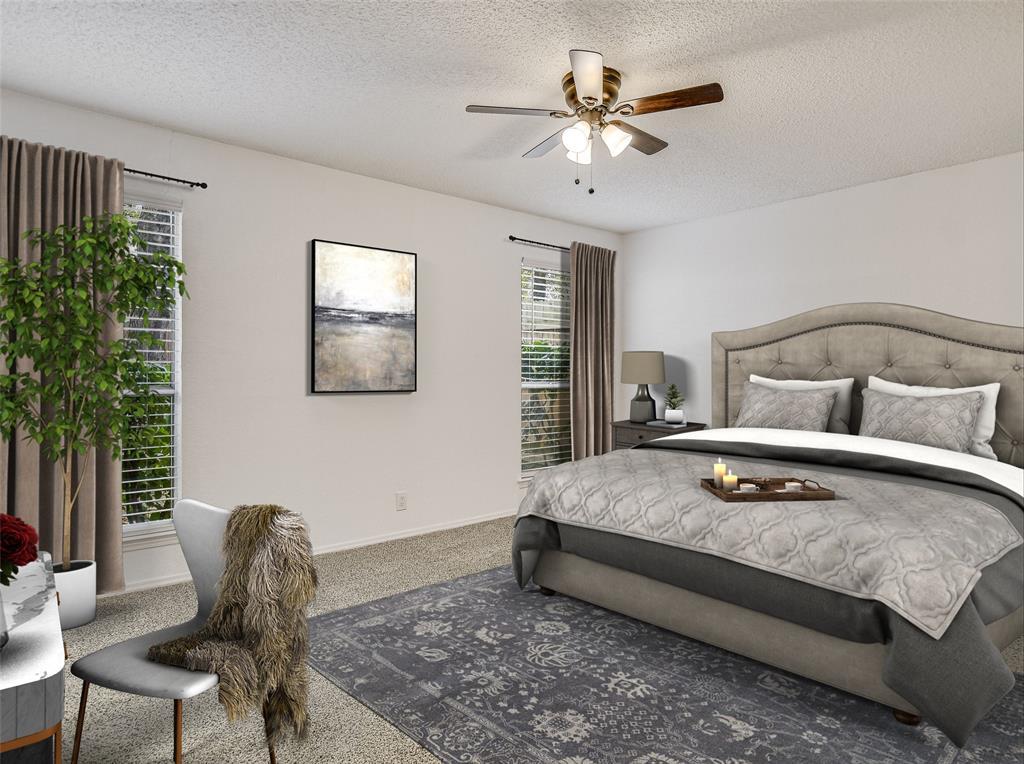 5707 Teal Ridge Drive, Arlington, Texas 76017 - acquisto real estate best style realtor kim miller best real estate reviews dfw