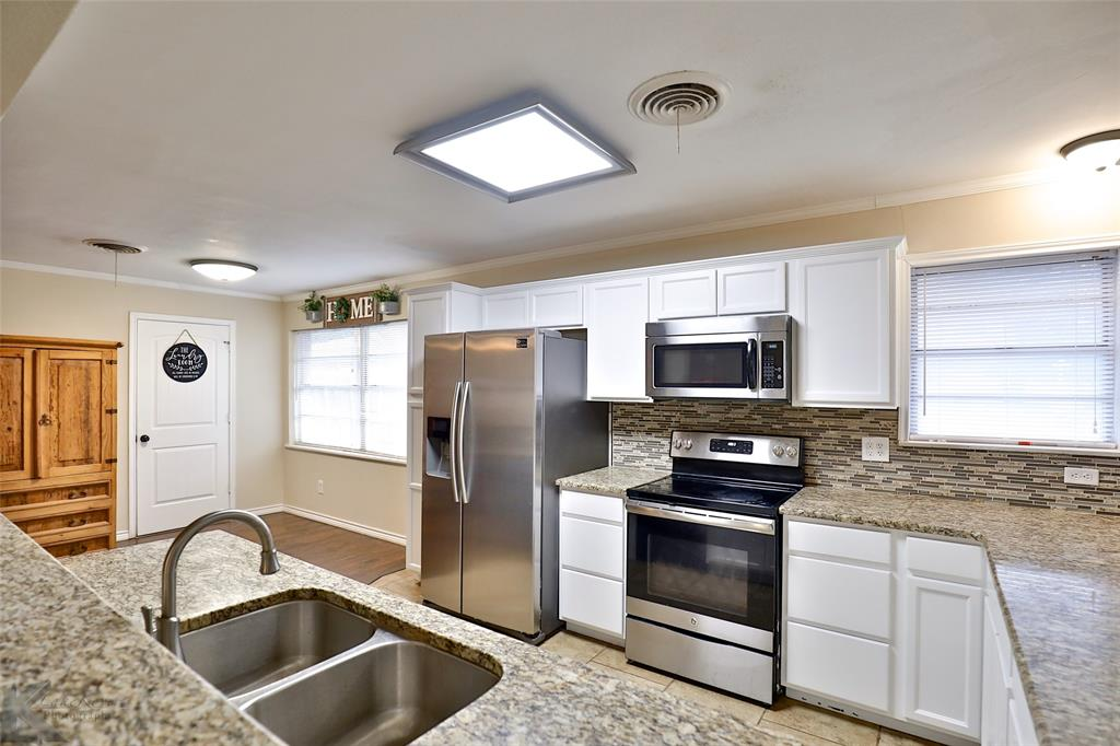 3410 27th Street, Abilene, Texas 79605 - acquisto real estate best photos for luxury listings amy gasperini quick sale real estate