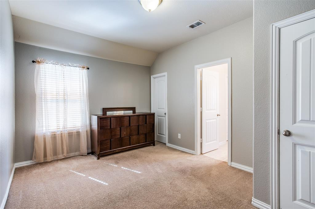 701 Spring Falls Drive, McKinney, Texas 75071 - acquisto real estaet best boutique real estate firm in texas for high net worth sellers