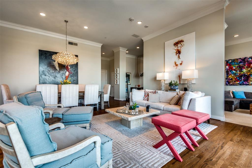 2828 Hood Street, Dallas, Texas 75219 - acquisto real estate best prosper realtor susan cancemi windfarms realtor