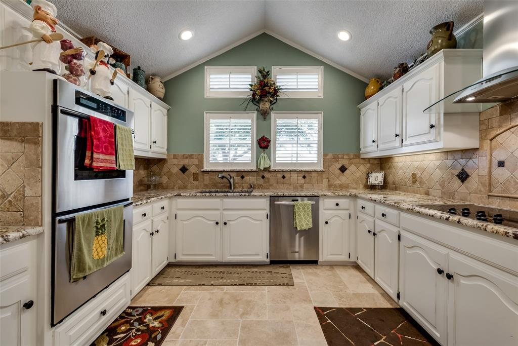 19154 Fm 740 Forney, Texas 75126 - acquisto real estate best real estate company in frisco texas real estate showings