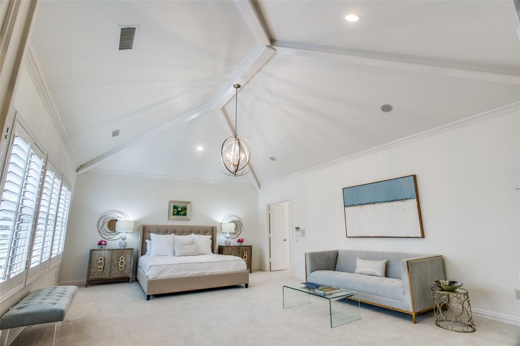 7318 Colgate Avenue, Dallas, Texas 75225 - acquisto real estate best frisco real estate broker in texas for high net worth buyers